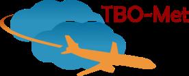 logo_TBO_Met