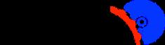 MEtsol