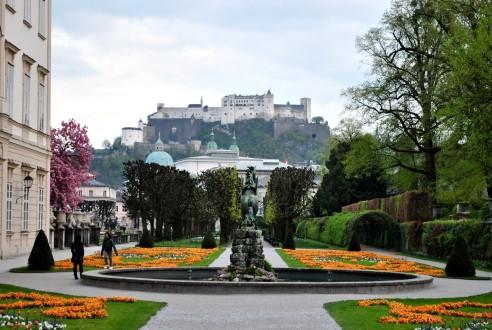 8_of_10_-_Hohensalzburg_Castle,_AUSTRIA