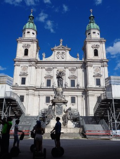 Katedrala,_Salzburg_-_zapad