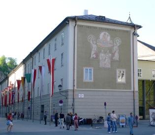 Universitätsbibliothek_Salzburg_Hofstallgasse