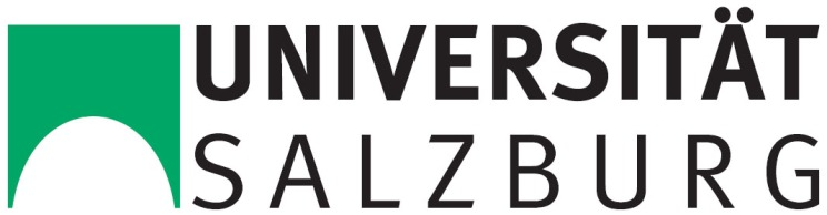 University_of_Salzburg_logo