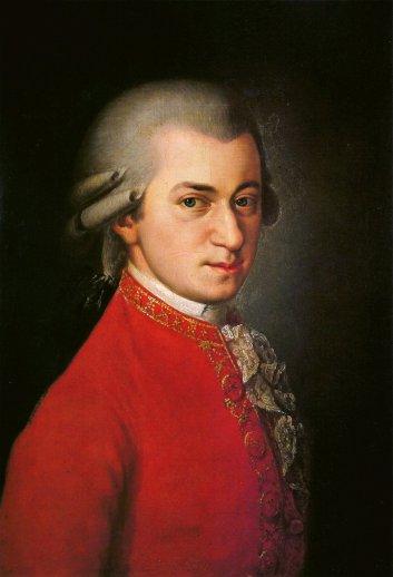 Wolfgang-amadeus-mozart_1